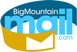 Big Mountain Control Panel Login